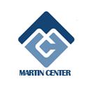 Trung tâm Tin học - Ngoại ngữ Martin