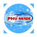 Nước khoáng Phú Ninh Puriwater